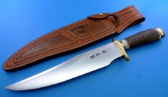 2g-bowie_hunting_knife_13.jpg