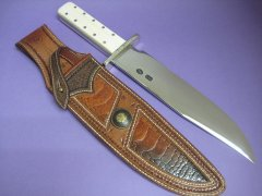 2g-bowie_hunting_knife_18.jpg