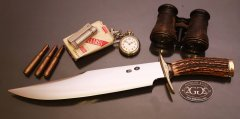 2g-bowie_hunting_knife_40.jpg