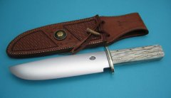 2g-bowie_hunting_knife_6.jpg