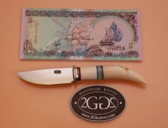 2g-scagel_jagdmesser_hunting-knife_miniature_3.JPG