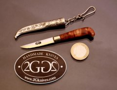 2g-scagel_jagdmesser_hunting-knife_miniature_9.JPG