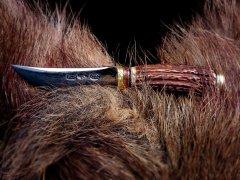 2g_hunting_knife_saarland_2.jpg