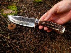 scagel_2G_Jagdmesser_Hunting-knife_36.jpg